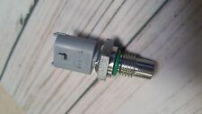33670 temperature sensor OPEL OMEGA VECTRA 90573077 1342855 5WK90612
