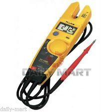FLUKE T5-1000 Voltage Continuity Current Electrical Tester Multimeter 1000V