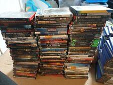 Sur 300x jeux PC, tous £ 1.99 chaque avec envoi gratuit, Trusted Boutique eBay
