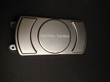 Harman Kardon DP1EU Drive + Play Hands Free Apple iPod iPhone Player Car Audio