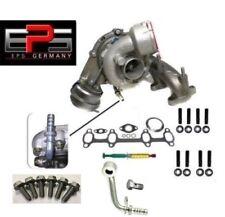 Turbolader 2,0 TDI 140 PS 03G253014N 03G253016H 03G253010 03G253019L