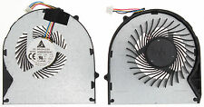 NEW LENOVO IDEAPAD B570 B575 V570 Z570 CPU COOLING FAN KSB0605HC-AH72 B100