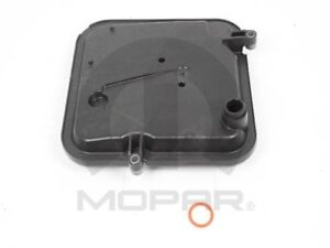 Chrysler Dodge Jeep Automatic Transmission Filter Mopar New Oem