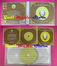 CD Ravin Siddharta Spirit Of Buddha-Bar:Dubai Compilation 2 CD CARD BOX(C38)