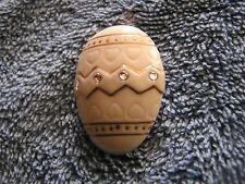 Vintage Lenox Pin Egg