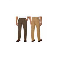 NEW!! G.H. Bass & Co. Men's Canvas Terrain Stretch Pants Variety #232