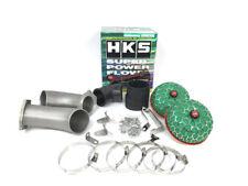 HKS Super Power Flow Reloaded fits Nissan Skyline R33 GT-R