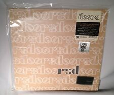 LP DOORS Curated By Record Store Day LP RSD 180g MONO #1031 NEW MINT SEALED