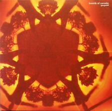 BOARDS OF CANADA – GEOGADDI 3X VINYL LP INCLUDES DOWNLOAD (NEW/SEALED)