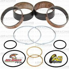 All Balls Fork Bushing Kit For Husaberg FC 450 2005 05 Motocross Enduro New