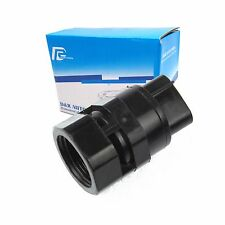 VSS Transmission Output Vehicle Speed Sensor For ACURA HONDA ISUZU 8-97129-704-0