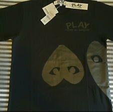 PLAY Comme des Garcons Women's Tshirt