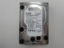 """Western Digital WD30EZRX-00MMMB0 3TB 5400RPM 64MB 3.5"""" SATA Hard Drive HANCH2AA"""