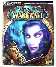 PC Video Game Strategy Guides & Cheats