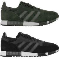 Heren: schoenen adidas Performance Schuhe Sneaker NEO Herren
