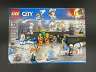 LEGO City People Pack Space Research and Development 60230 NEW SEALED