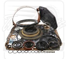 Ford 4R70W 4R75W Overhaul Transmission Rebuild L2 Kit 2004-ON W/ Bonded Piston