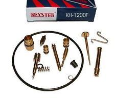 Carburador de reparación de honda CB 250/CB 350 k2 carburetor REPAIR KIT