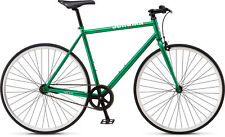 Bicicleta Schwinn Typhoon