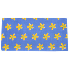 PRINTED IRONING BOARD COVER(020226) 40 X17''