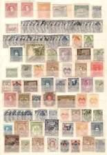 Sammlung Russland vor 1940