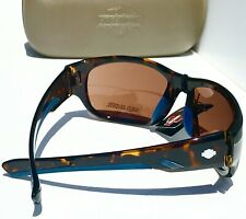 NEW* Harley-Davidson HD902X in Tortoise with HD logo with Brown lens Sunglass