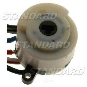 Ignition Starter Switch Standard US-315