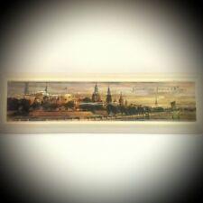 Fridge Magnet Porcelain Riga Latvia Tourist Souvenir Collection & Gift M619