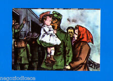 CRONISTORIA MONDIALE Folgore '65-Figurina-Sticker n. 10 - ITALIA IN GUERRA -Rec