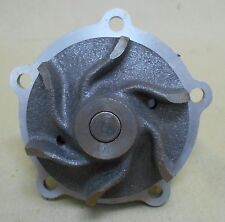 Toyota - Water Pump - Part Number 16120-34110