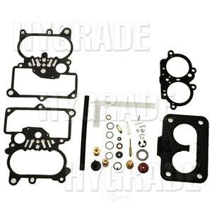 HYGRADE TUNEUP 928C Carburetor Repair Kit 12 Month 12,000 Mile Warranty