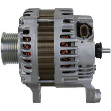 Remy 11133 Remanufactured Alternator