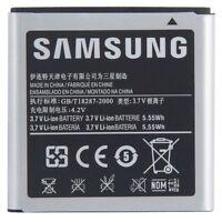 Original Samsung Galaxy S Advance GT-i9070 Akku Accu Batterie Battery EB535151VU