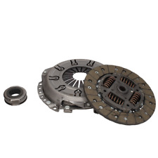 Clutch Kit Luk Rep-Set Dmf - Luk 600 0186 00