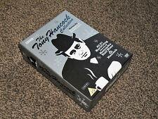 THE TONY HANCOCK COLLECTION : 8 DISC DVD BOXSET IN VGC (FREE UK P&P)