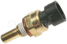 Standard Motor Products TX89 Coolant Temperature Sensor
