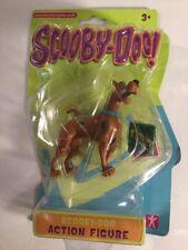 Scooby Doo Action Figure