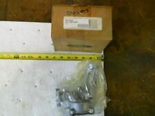 New OEM Pleasurecraft Oil Pump Assembly for Ford 351 Part Number RA070003