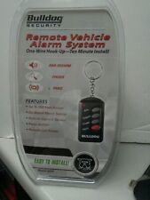 S L on Viper Remote Replacement Battery Door