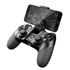 iPega PG-9076 Bluetooth 2.4G Wireless Gamepad Game Controller For PS3 Tablet PC