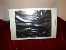 LCD display New Sharp LM64P723 (lot of 2)