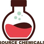 Source Chemicals