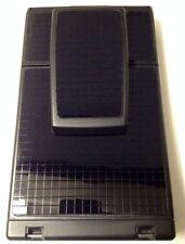 Polaroid SX-70 New! Acrylic Black Mirror Tile PolaSkinz Replacement Skinz SLR680
