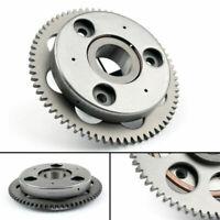 Starter Clutch One Way Bearing For Suzuki GN250 82-2001 GN250E 1991 GZ250/TU250