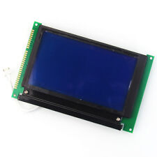 "5.1"" Lcd Screen Display Panel for Hitachi Lmg7420Plfc-X Lmg7420Plfc Replacement"