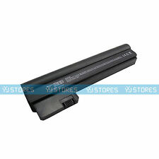 3Cell Battery for HP Mini 110-3000 110-3100 CQ10-400 500 607762-001 HSTNN-CB1U