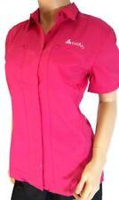 Odlo Damen Outdoor-Hemden