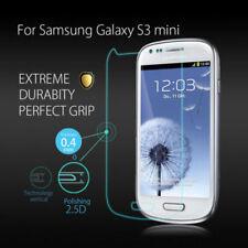 Recambios pantallas LCD Para Samsung Galaxy Mini para teléfonos móviles Samsung