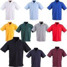 Short Sleeve Unisex Adult T-Shirts