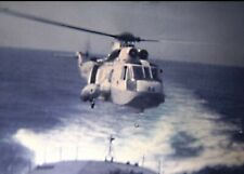 Extremely Rare 8mm film US NAVY during VIETNAM, Incredible footage. See photos!!